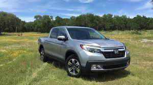 honda truck 2017 honda ridgeline quick review the drive