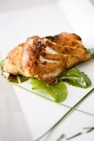 The Ten Best Seafood Restaurants In Miami Miami New Times Seafood Restaurants Miami Beach Fish Stonecrabs Lobster Paella