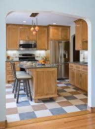 kitchen design minneapolis kitchen design minneapolis and red