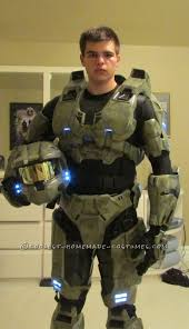 Halloween Costumes Halo 1000 Images Halo Designs Halo Cosplay