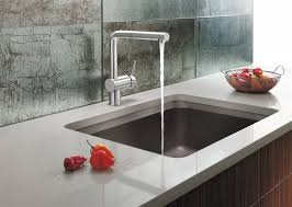 Gorgeous Large Kitchen Sinks Undermount Undermount Kitchen Sink - Best kitchen sinks undermount