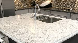 what is the most popular quartz countertop color quartz countertops superstore in arizona 50