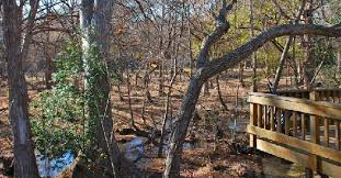 Cypress Creek Cottages Wimberley by Cypress Creek Cottages Updated 2017 Hotel Reviews U0026 Price