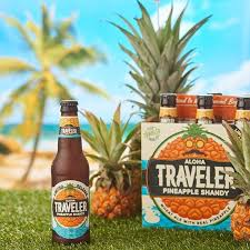 Michigan traveler beer images 95 best meet the travelers images shandy beer and jpg