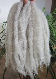 grey marley braiding hair stock 20 fold gray synthetic kinky twists silver grey marley