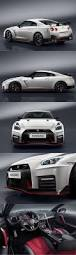 nissan godzilla 2016 616 best nissan gt r images on pinterest cars godzilla and