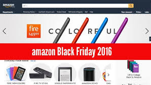amazon black friday and cyber monday deals black friday 2016 deals prime and everything you need to know