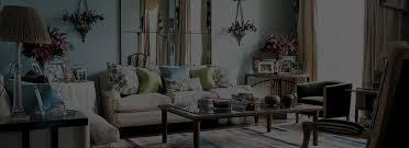 100 livingroom theatre portland 100 livingroom theatre