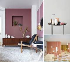 Color Trends by 2017 Color Trends
