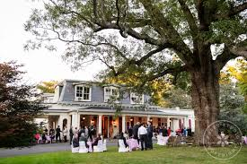 westchester wedding venues rowsley estate westchester wedding venue images by poppy studio