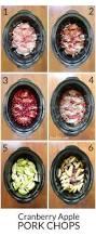25 best boneless pork ribs ideas on pinterest boneless ribs