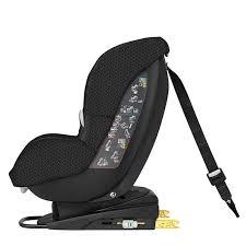 siege auto opal avis siège auto milofix black bébé confort outlet