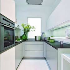 modern galley kitchen ideas kitchen design galley kitchen ideas for your home flavahzhome