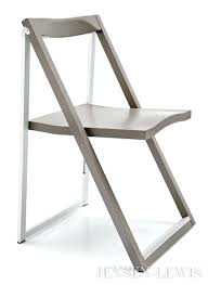 Folding Dining Chairs Wood Check This Folding Wood Dining Chairs Kahinarte
