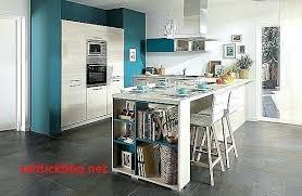 amenager cuisine ouverte amenagement cuisine ouverte sur salon pr s co verte