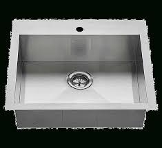 American Kitchen Sink American Kitchen Sinks Porcelain High Back American Standard Farm