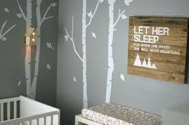 Woodland Decor Nursery Woodland Themed Bedroom Zdrasti Club