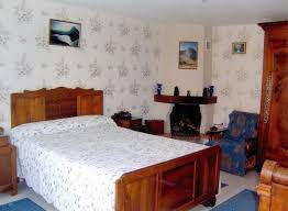 chambre d hote deux sevres chambre d hôtes lucas chambre maxire