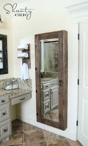 cabidor mirrored storage cabinet cabidor mirrored storage cabinet mini onlinekreditevergleichen club