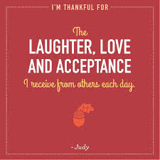 151 best quotes thankful grateful images on