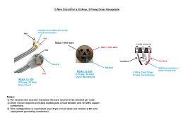 3 phase 4 pin plug wiring diagram kwikpik me