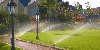Landscaping Murfreesboro Tn by Irrigation Murfreesboro Tn Irrigation Contractors Residential