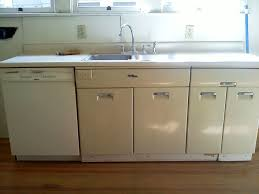 our budget friendly colorado springs kitchen renovation for less