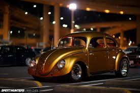 volkswagen japan german born california inspired built in japan speedhunters