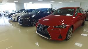 maintenance cost for lexus es350 lexus of kendall new lexus dealership in miami fl 33156