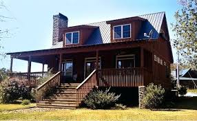 Cabin Designs Free Log Home House Plans Designs Stone Mountain Cabins Log Cabin
