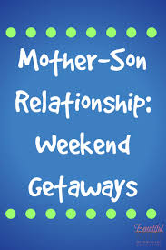 relationship weekend getaways family friday link