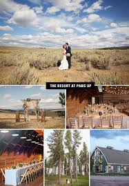 wedding destinations top 26 coolest places to get married in the us green wedding