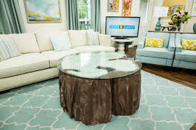 coffee table marvelous live edge coffee table distressed wood