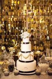 black and gold wedding ideas black and gold wedding inspiration