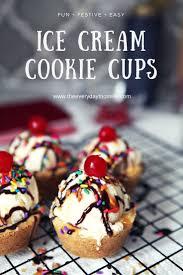 best 20 pillsbury sugar cookies ideas on pinterest pillsbury