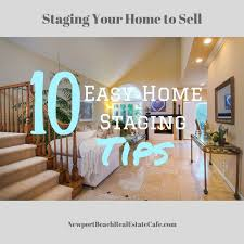 selling home interior products best 25 home staging tips ideas on house staging