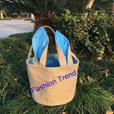 blank easter baskets blank easter baskets reviews online shopping blank easter