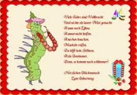 sprüche zum kindergeburtstag spruch für kindergeburtstag einladung thesewspot