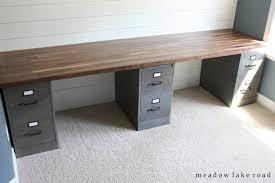 Small Office Computer Desk Office Office Furniture Warehouse Thin Computer Desk Custom