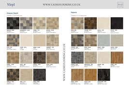Laminate Flooring Birmingham Uk Vinyl Flooring For Your Home Flooring In Birmingham By Caine