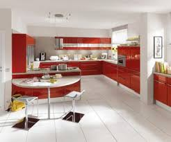 15 inspiring eclectic kitchen design awesome 70 kitchen ideas in decorating inspiration of 15