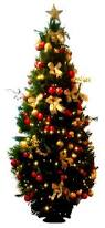 artificial christmas tree hire rent melbourne christmas trees on
