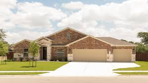 In Law Suite Homes by Parkwest Estates New Homes In Cedar Park Tx 78613 Calatlantic