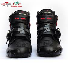 mx motorcycle boots compare prices on motorcycle boots motocross online shopping buy