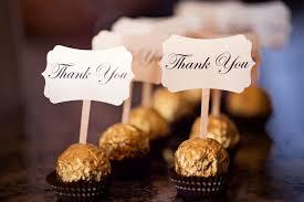 wedding guest gift 50 best of wedding guest gift ideas wedding inspirations