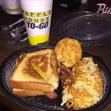 waffle house 16 reviews breakfast brunch 3455 macon rd