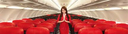 airasia bandung singapore have the freedom to choose your seat seat options airasia