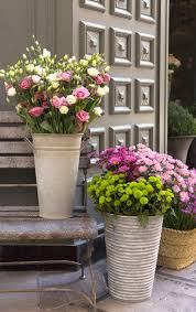 Flower Shops by 245 Best Quaint Flower Shops Images On Pinterest Flower Shops