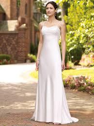 informal wedding dresses simple informal wedding dresses wedding corners