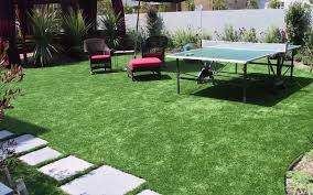 artificial grass u0026 synthetic lawns in reno nv synlawn